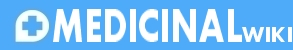 Web garantizada: MedicinalWiki